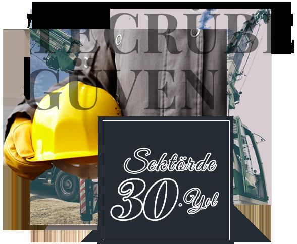 30-yil-banner-12