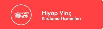 hiyap-01