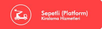 sepetli-01