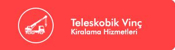teleskobik-01