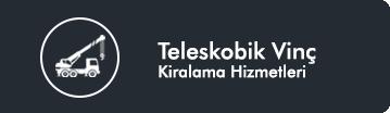 teleskobik-02